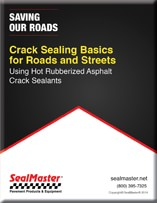 CrackSealingBasics-Cover