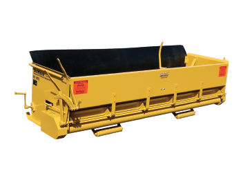 aggregate-chip-spreaders
