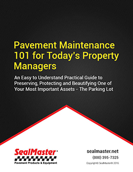pavement-maintenance-property-manager