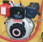 cp-260-features-01