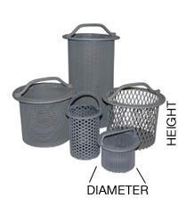 parts-basket-strainer-diagram