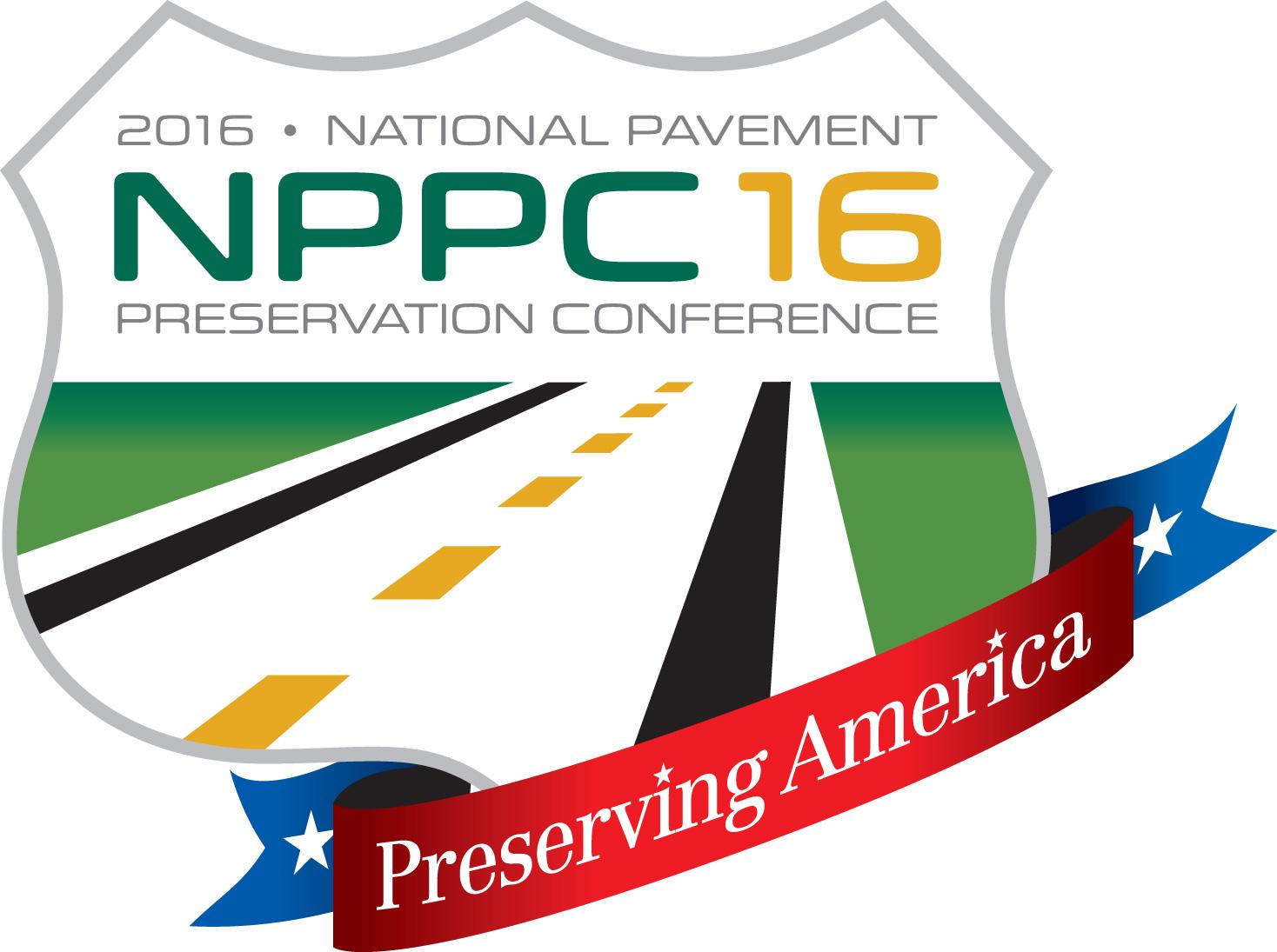 NPPC-logo