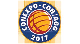SealMaster Tradeshow ConExpo