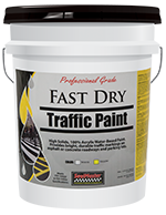 FastDryTrafficPaint-2014-Small
