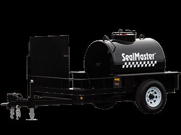Equipment - SealMaster