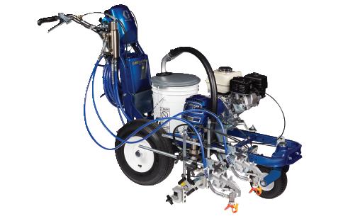 linelazer-v-standard-series-lines-striping-machine-paint-striper-road-marking-equipment