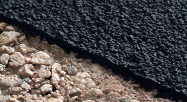 Asphalt Based Pavement Sealer. Pavement Sealcoat. Liquid Road. SealMaster.