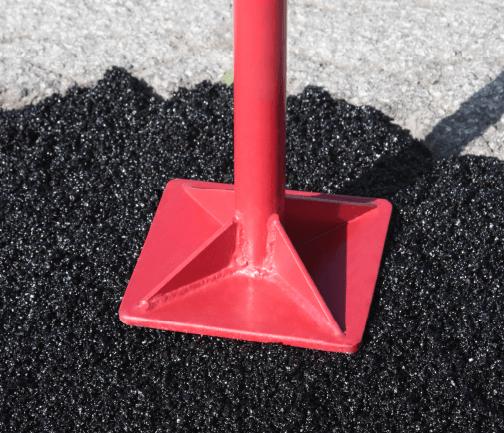 Asphalt Repair Pothole Repair Parking Lot Repair