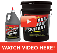 pourable-crack-sealant
