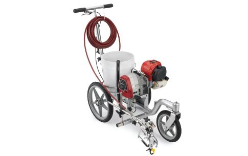 powrliner-850-line-striping-machine-paint-striper-road-marking-equipment