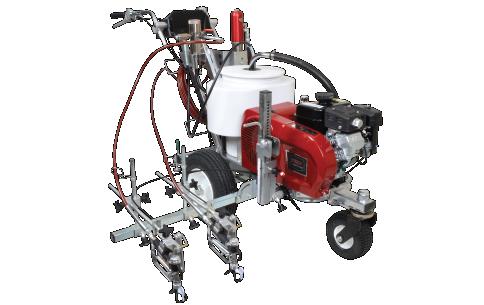 powrliner-8955-line-striping-machine