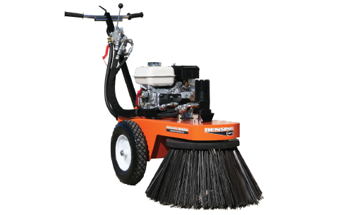 rbhgx-hydraulic-rotary-broom-sealmaster
