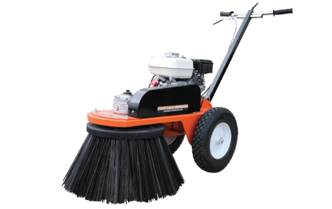 rbmgx-rotary-broom-sealmaster